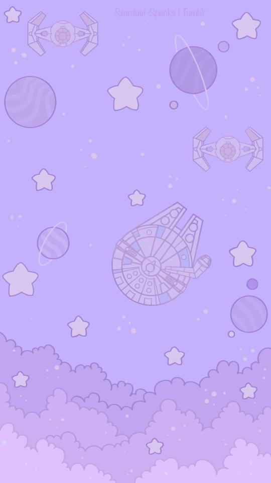 Pixel Art Wallpaper Tumblr Purple Iphone Cute Wallpapers For Ipad Patterns