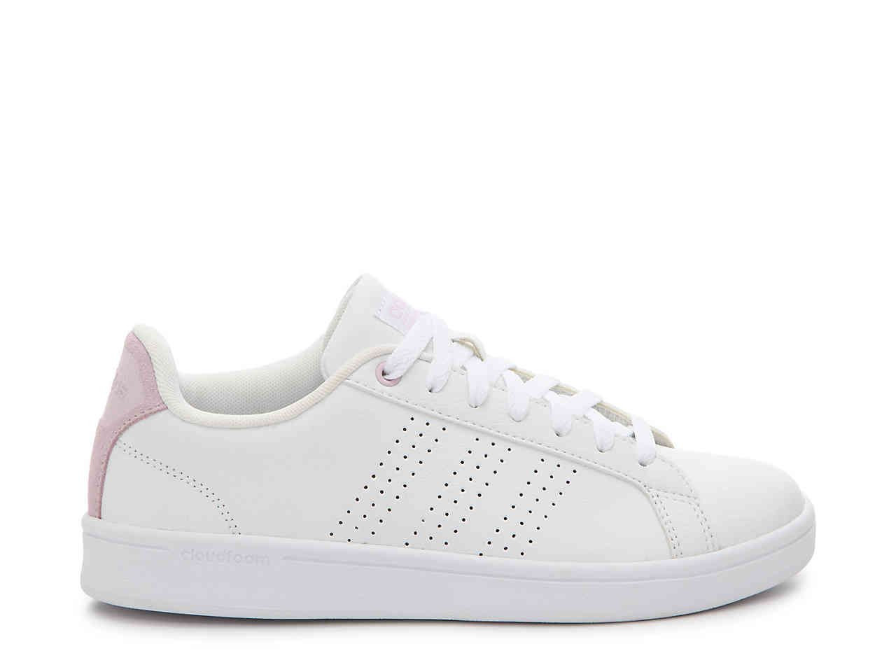 factory authentic be755 73048 adidas Advantage Sneaker - Women s Women s Shoes   DSW Adidas Stan Smith,  Other Accessories,