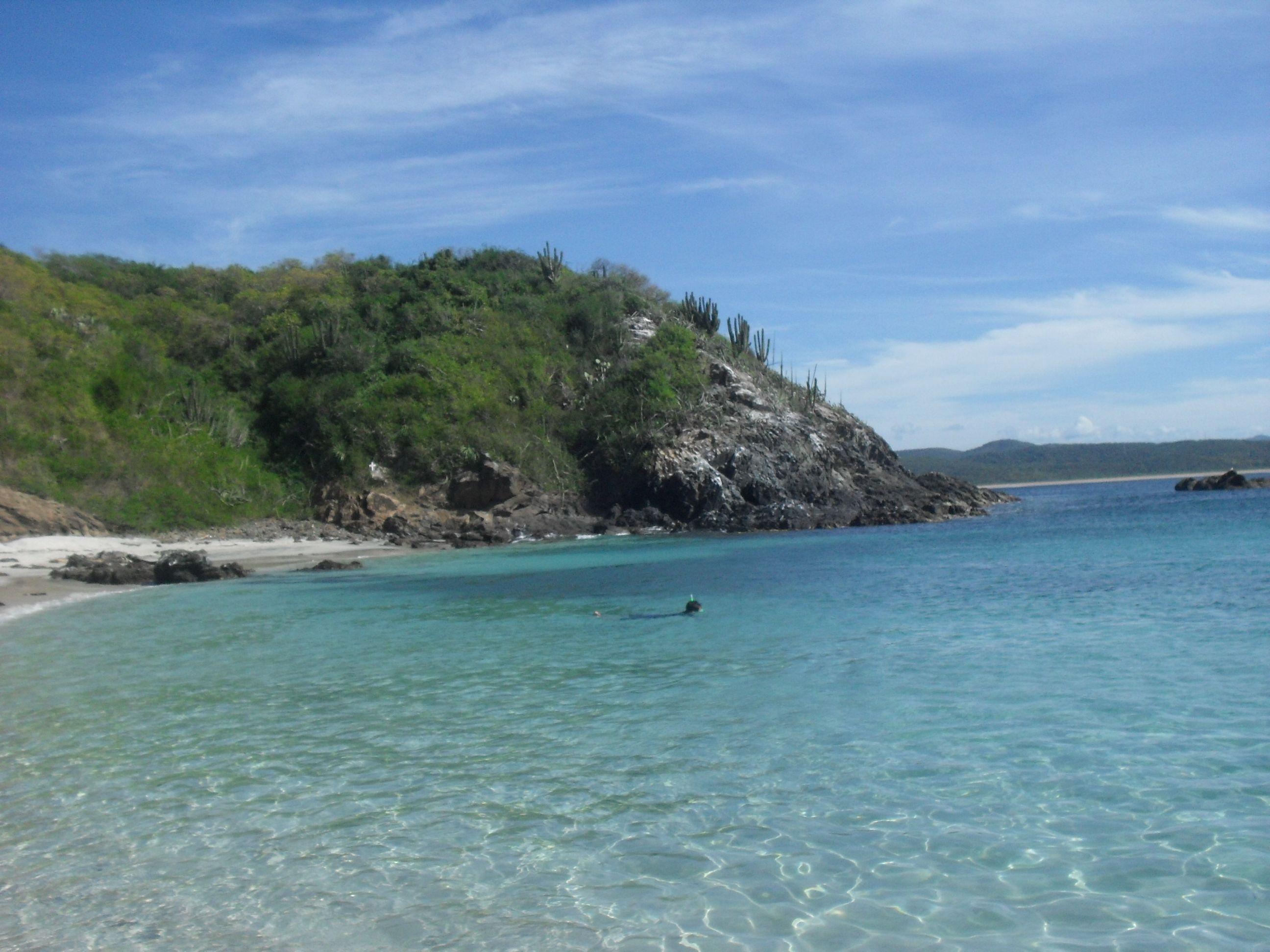Islas de cocina jalisco be free pinterest - Islas para cocinas ...