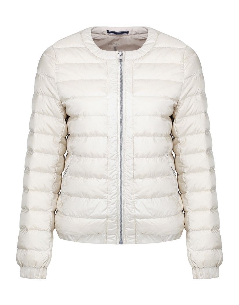 Ladies Womens Blouson Style Lightweight Jacket Coat with Piping