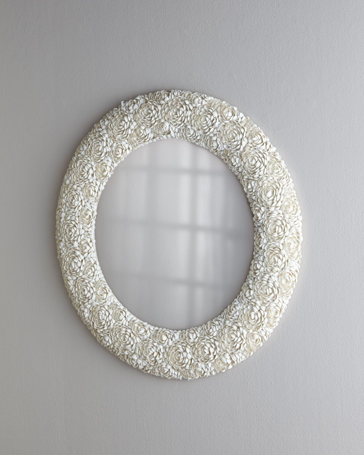 Best Easy Diy Mirror Frame Makeover On The Cheap In 2020 640 x 480