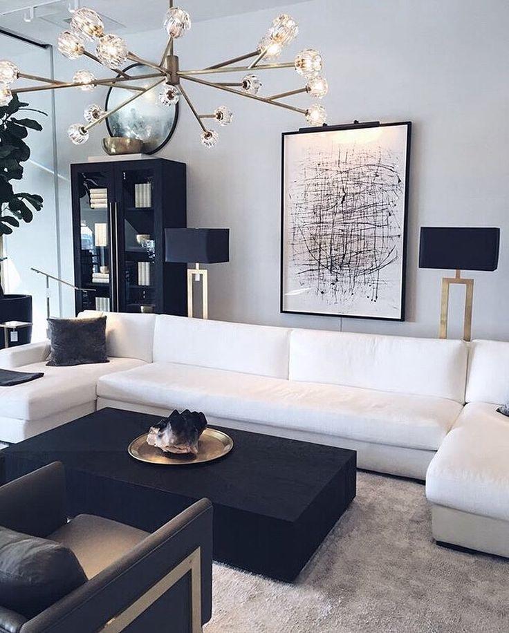Wohnung Wohnzimmer Ideen, Baby's Dream Furniture