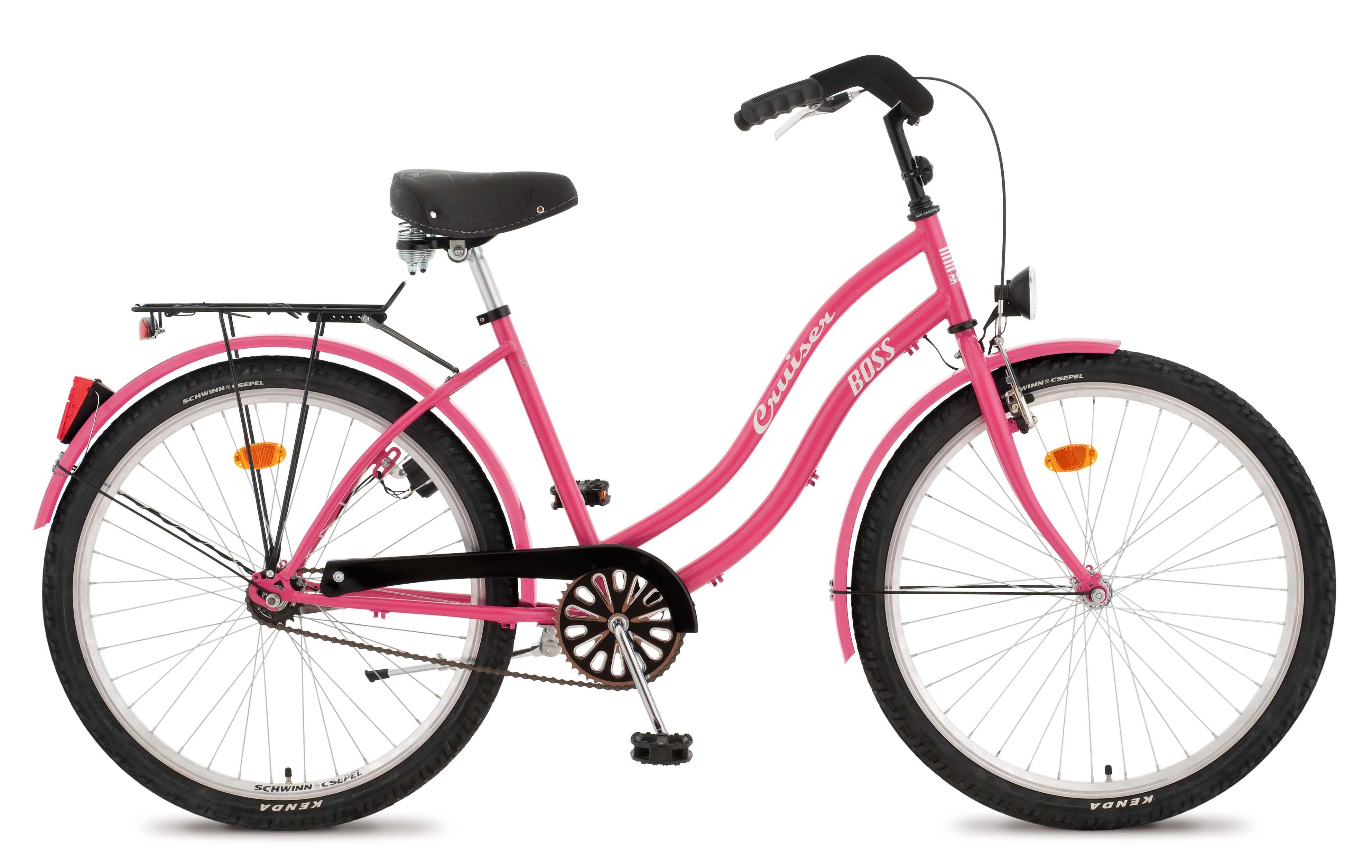 Csepelbike, 26 | Csepel bikes | Pinterest