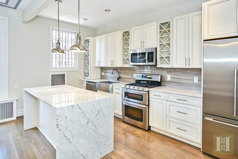 Best Image Result For Best Way Cabinets Gramercy White 400 x 300
