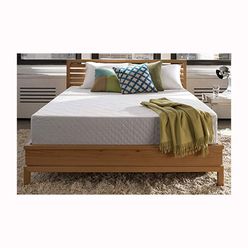 Best How To Find Mattress Deals 10 In 2019 Mattress Bed 400 x 300