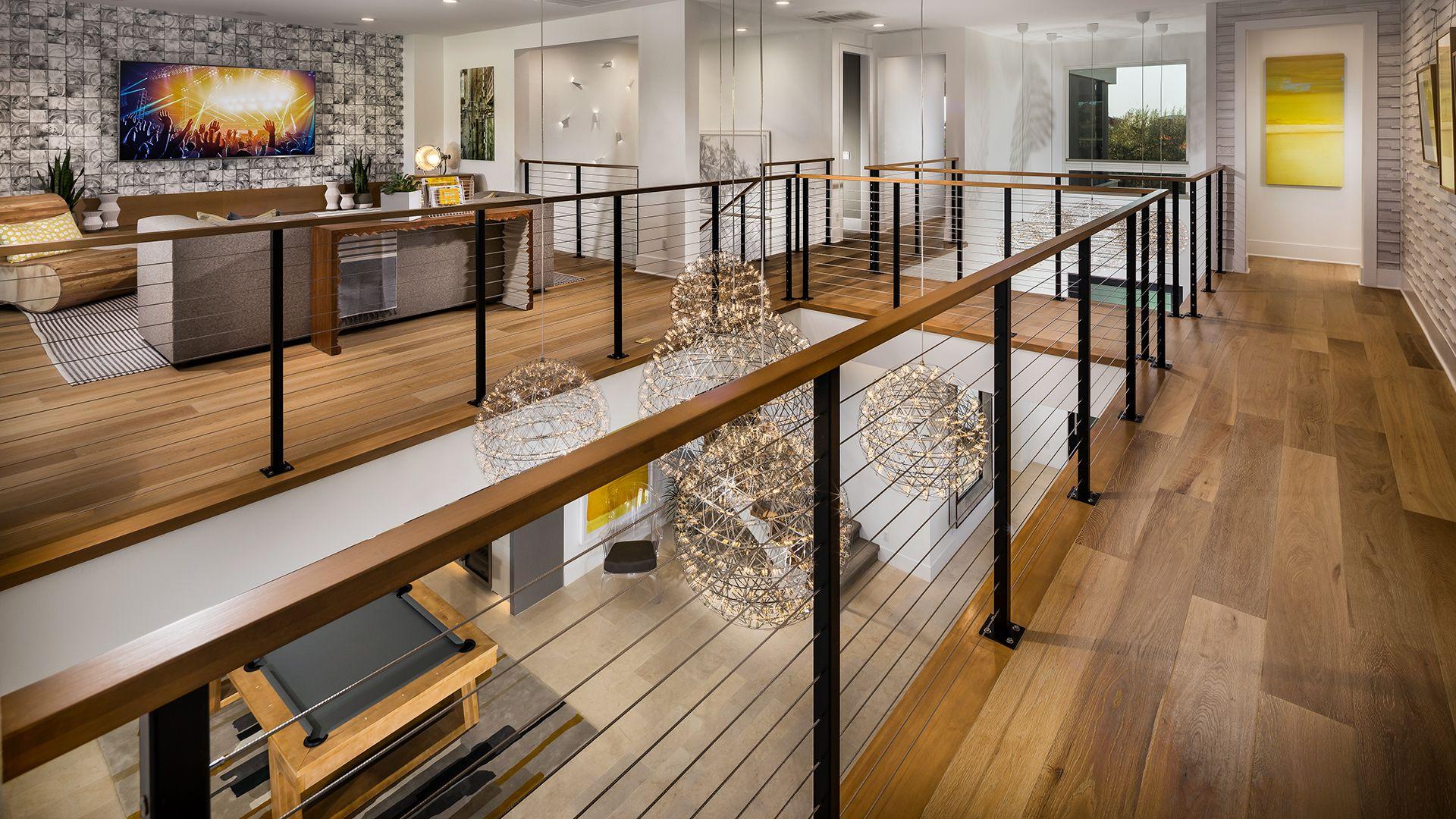 Calypso | Interior design trends, Latest house designs ...