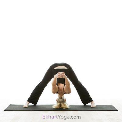 yoga poses  yoga poses yoga online yoga classes
