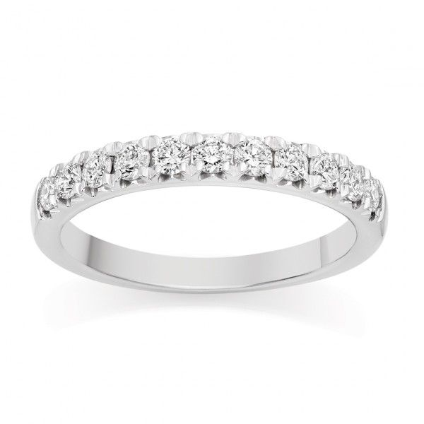 how to buy a wedding ring to compliment your engagement ring - How To Buy A Wedding Ring