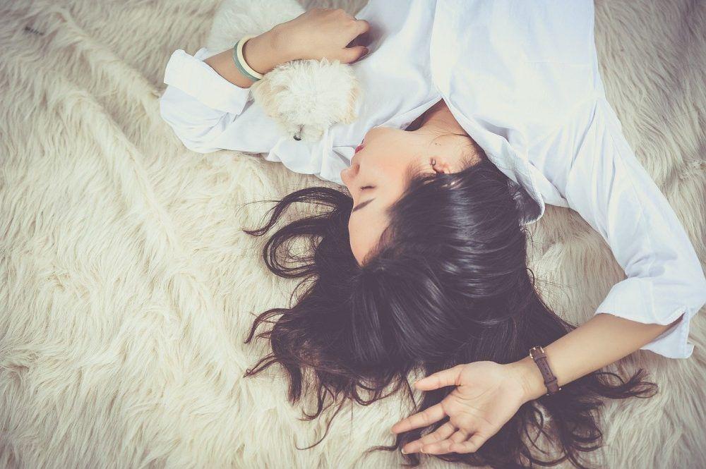#labsleep #sleepingbeauties #sleepingwear #bedding #pillows #bedding #beddingset #babybedding #beddings #luxurybedding #pillowsfordays