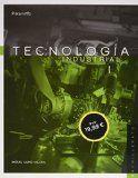 Tecnología industrial I / Miguel Moro Vallina. http://encore.fama.us.es/iii/encore/record/C__Rb2746469?lang=spi