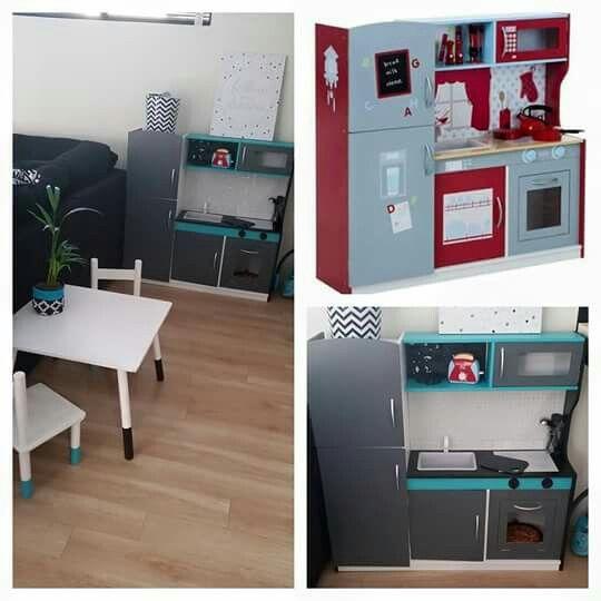 kmart kitchen hack kmart hacks kmart home play kitchen on kitchen ideas kmart id=98728