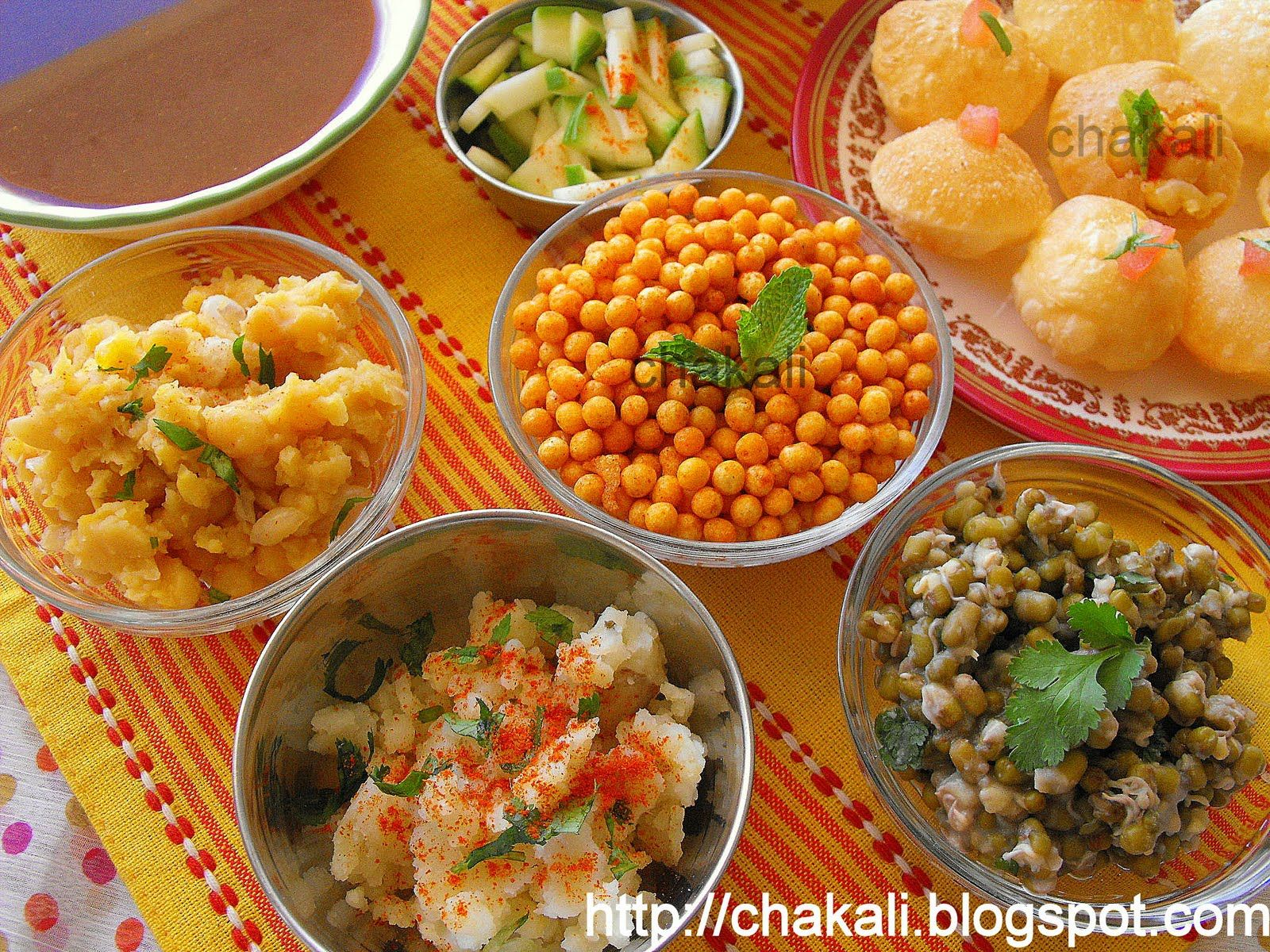 Authentic maharashtrian and indian recipe blog indiand that authentic maharashtrian and indian recipe blog forumfinder Image collections