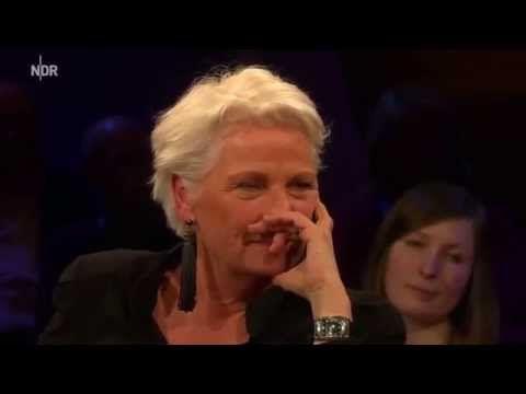 Lachgeschichten Gerburg Jahnke Youtube Youtube Humor Einstein