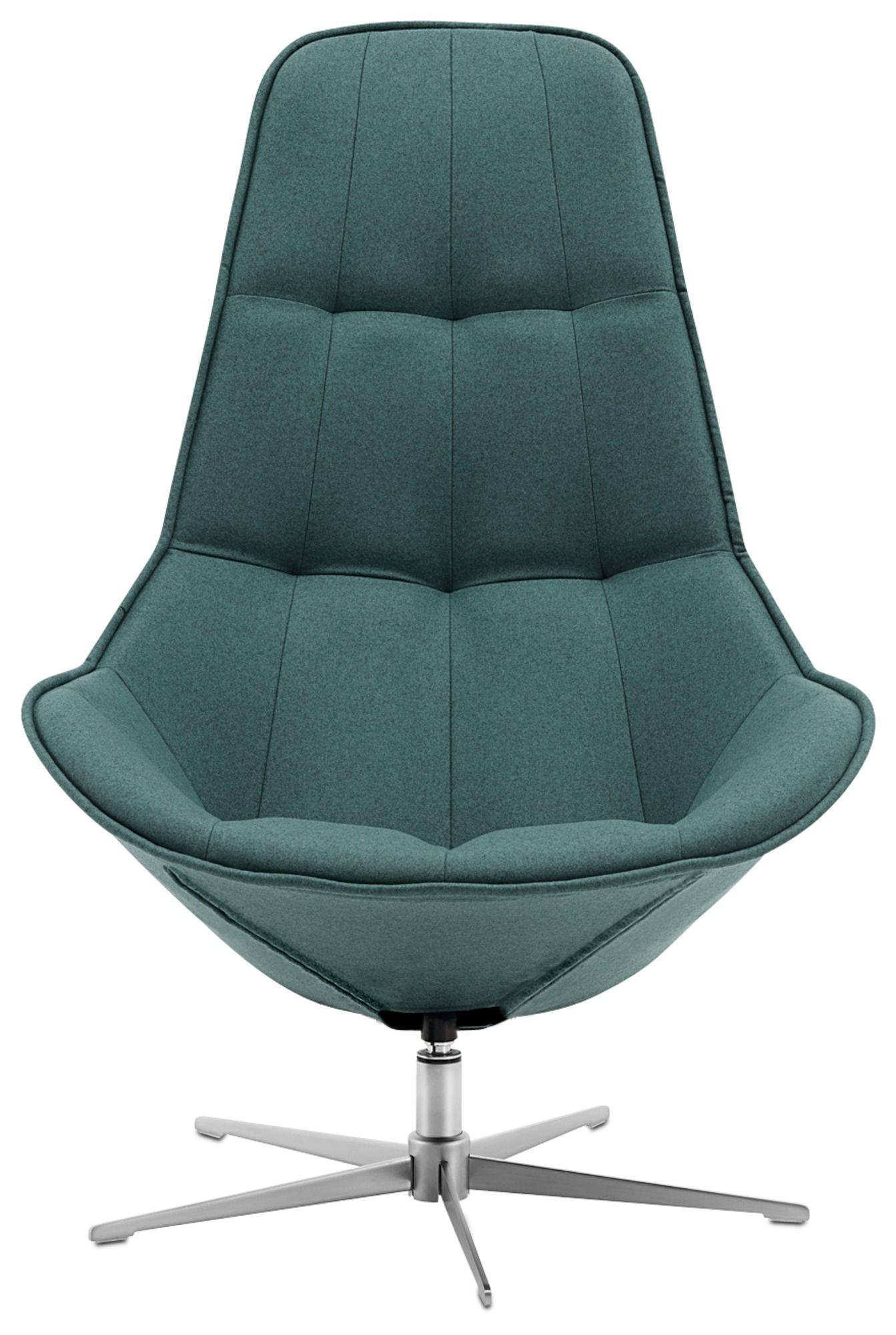 Modern Armchairs Contemporary Armchairs Boconcept Shop Chair Dinning Room Chairs Chair Style
