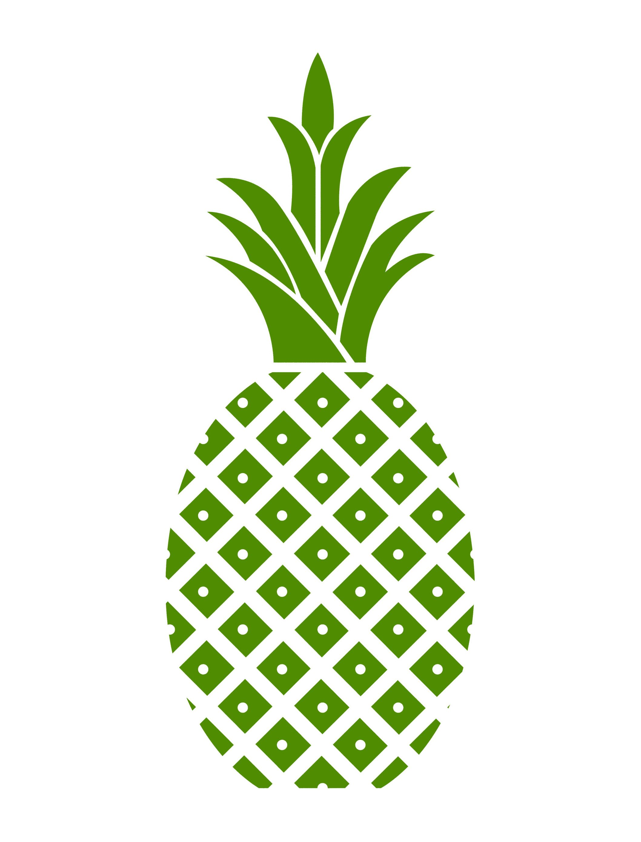 Pin by Elizabeth Todd on MY VISION BOARD Pineapple