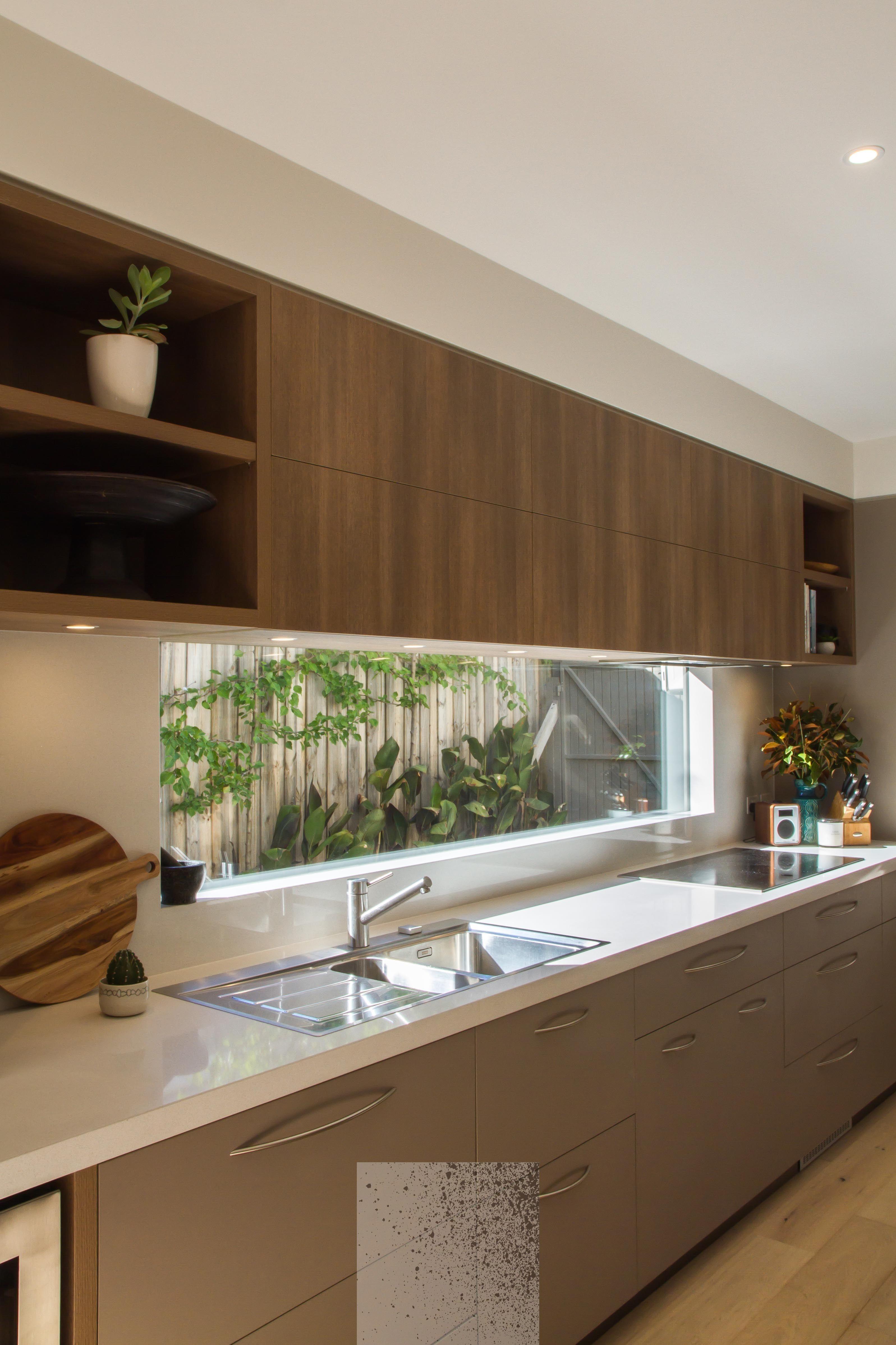 15+ Rapturous Contemporary Bathroom Wood Ideas in 2020