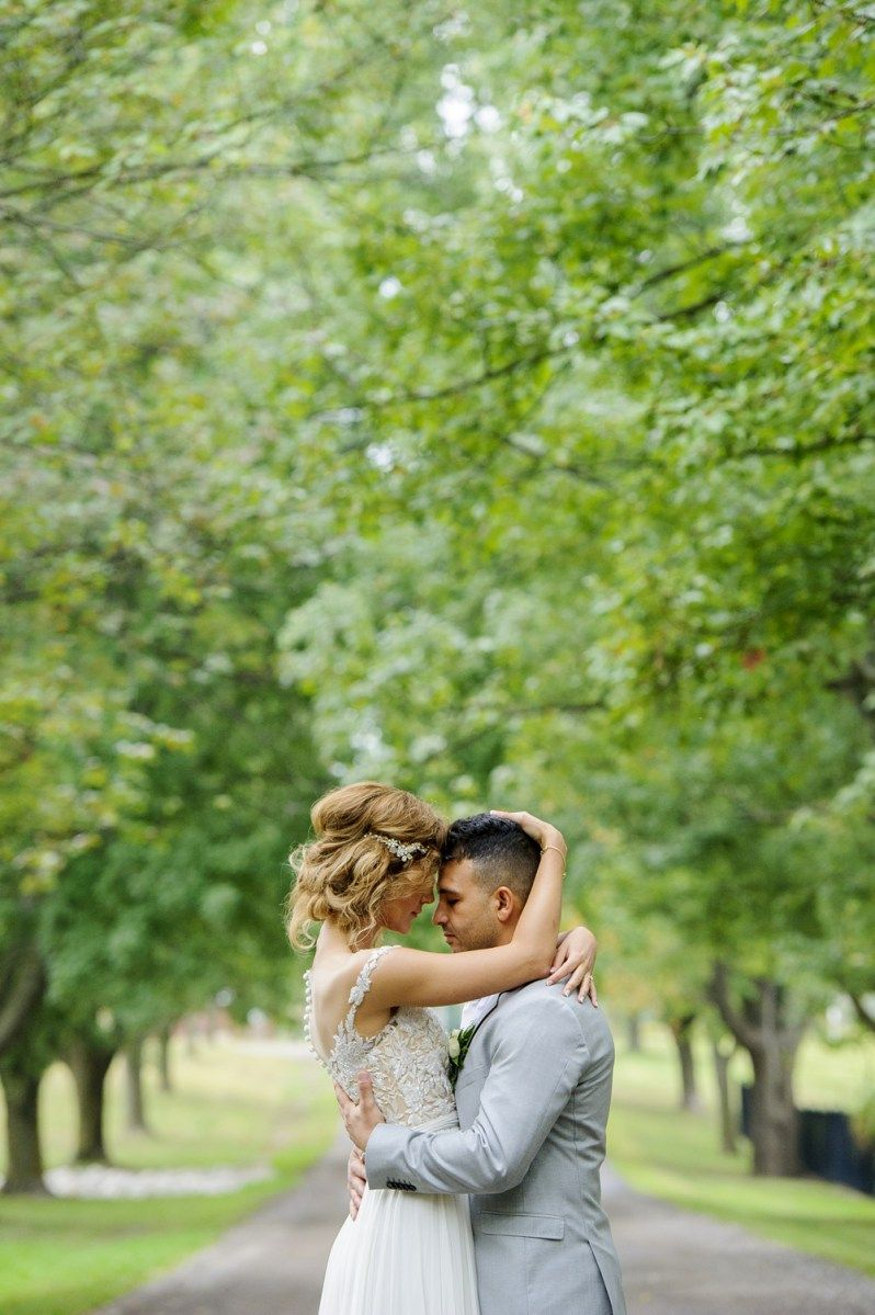 Find This Pin And More On Destination Weddings