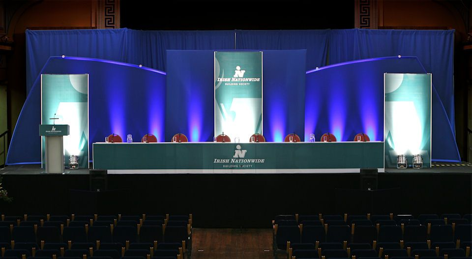 Backdrop Irish Nationwide Agm Backdrop Jpg Stages