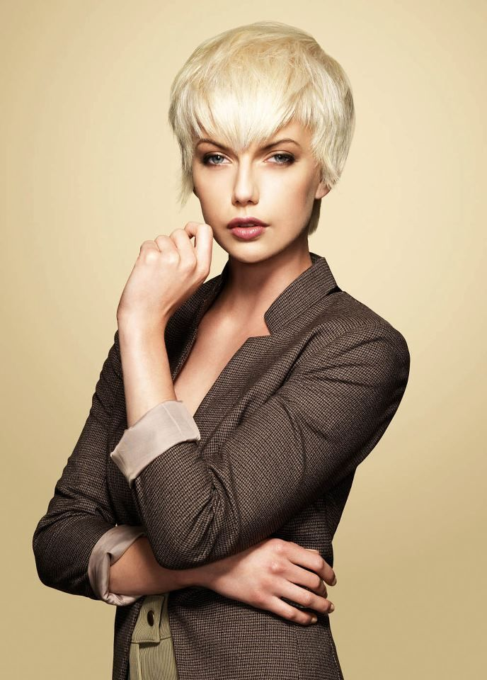 Blonde V Bangs Google Search Hair In 2018 Pinterest Fringes