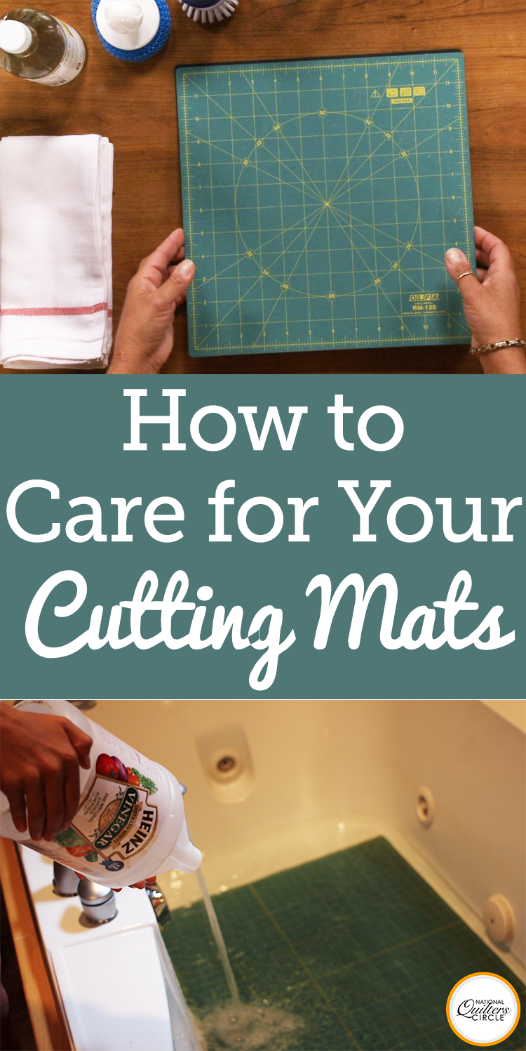 Pin On Quilting Tools