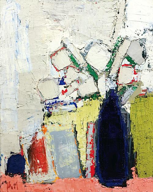 Pin De Anita Loveday En Art Arte Abstracto Pinturas Abstractas Pintura Pura