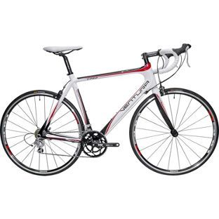Buy Ventura Cp50 700c 22 Inch Pro Road Bike Unisex At Argos Co