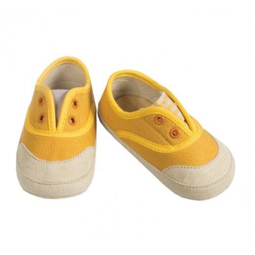 tuffa skor dam