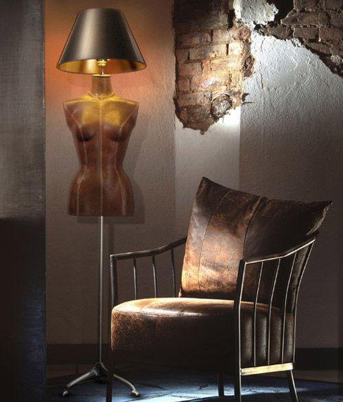 Sensational Light A Womanu0027s Body Shape By Beaubien