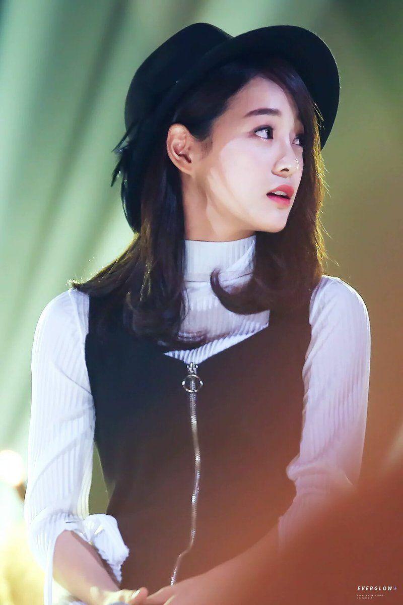 ผลการค้นหารูปภาพสำหรับ sejeong kim