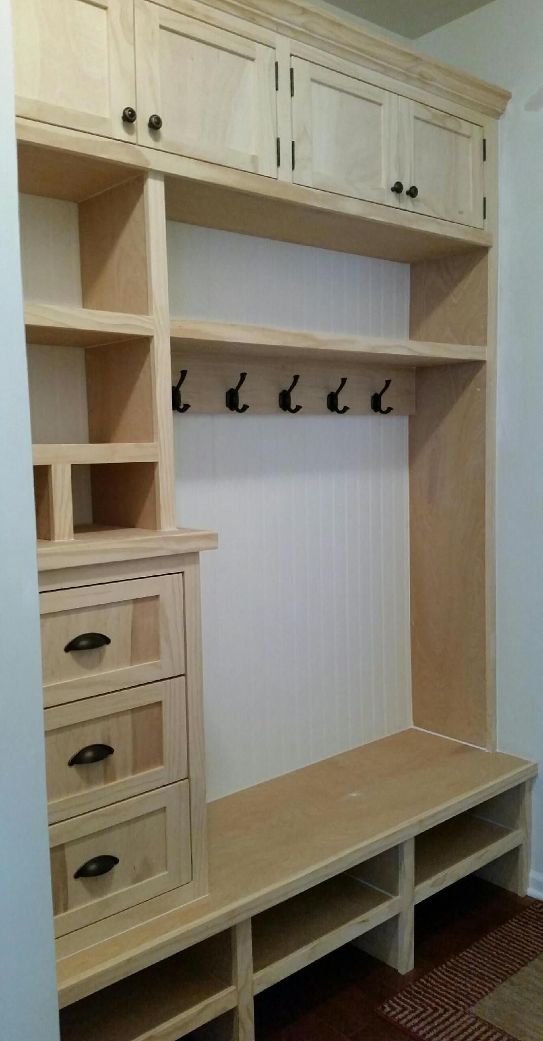 Pleasant Open Closet With Storage To The Ceiling We Never Close The Pdpeps Interior Chair Design Pdpepsorg