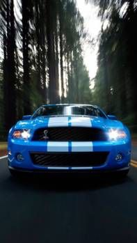 Checkout this Wallpaper for your iPhone: http://zedge.net/w10239950?src=ios&v=2.1.1 via @Zedge