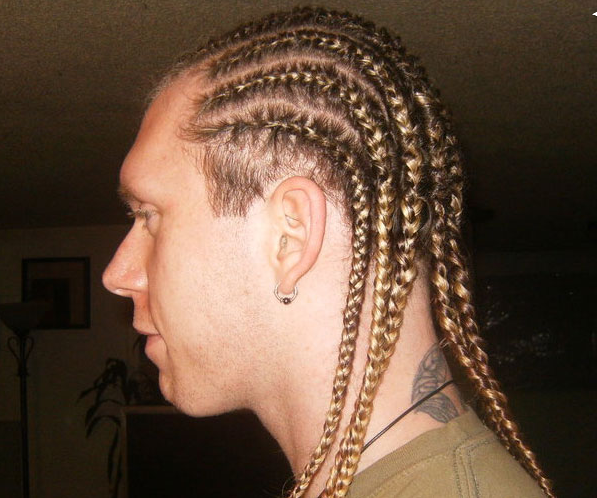 White Mens Braids Danaspah Top Braided Hairstyles Updo Cornrow Hairstyles Braided Hairstyles