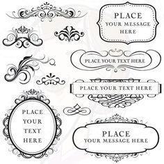 Image result for craft supplies clip art