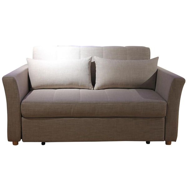 Zoe Grey Pull Out Sofa Bed Grey Sofa Bed Sofa Compact Sofa Bed