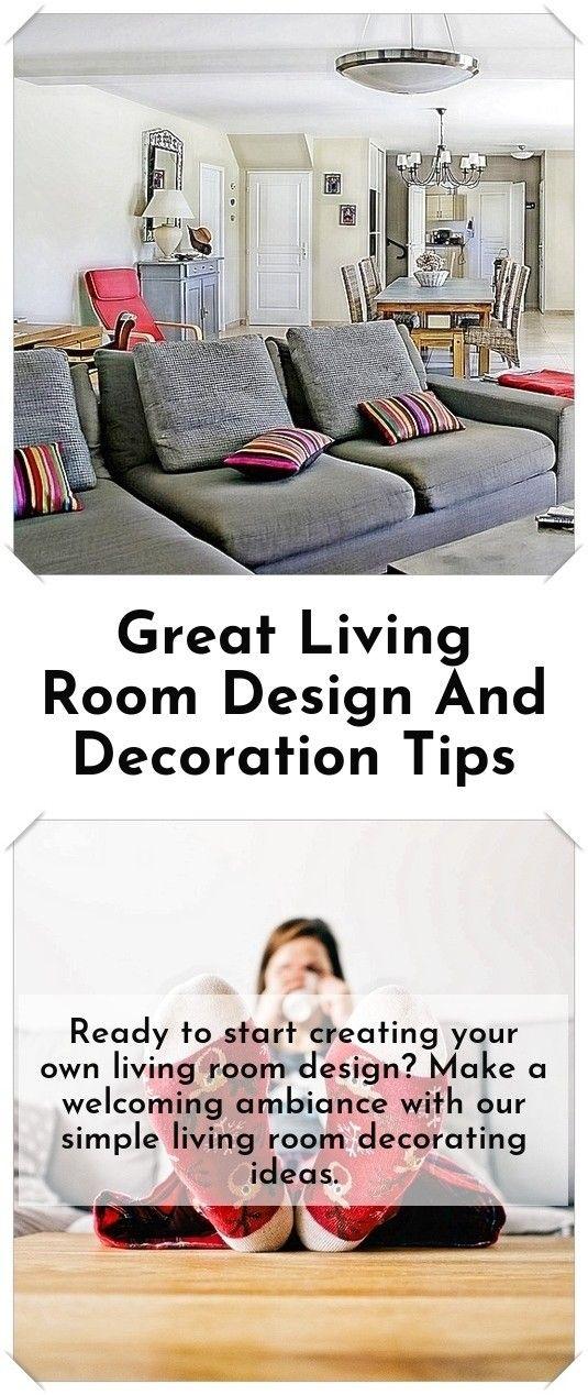 Fast, Easy, Cheap Living Room Remodeling Ideas Living Room