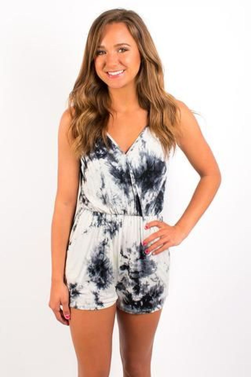 dfe0dee64dd awesome 48 Affordable And Cheap Summer Outfits Ideas  http   addicfashion.com