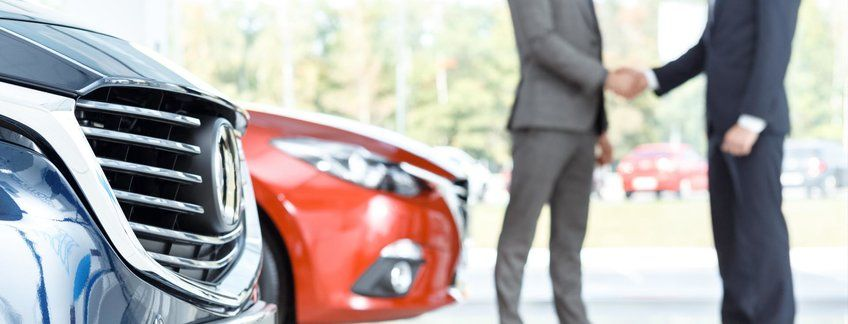 best way to sell used car bestwaytosellusedcar bestwaytosellcar rh pinterest com
