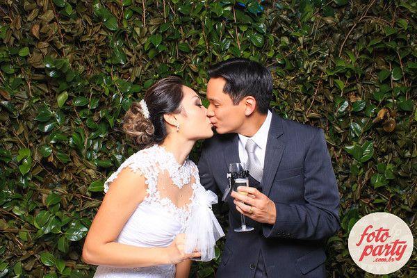 Priscila e Dante 31 de maio de 2014