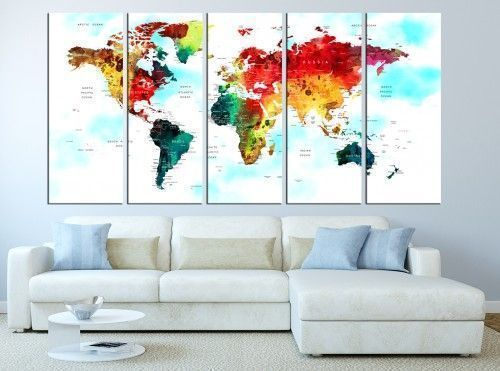 Large world map push pin wall art, watercolor world map canvas 565 #worldmapmural large world map push pin wall art, watercolor world map canvas 565 #worldmapmural Large world map push pin wall art, watercolor world map canvas 565 #worldmapmural large world map push pin wall art, watercolor world map canvas 565 #worldmapmural Large world map push pin wall art, watercolor world map canvas 565 #worldmapmural large world map push pin wall art, watercolor world map canvas 565 #worldmapmural Large wo #worldmapmural