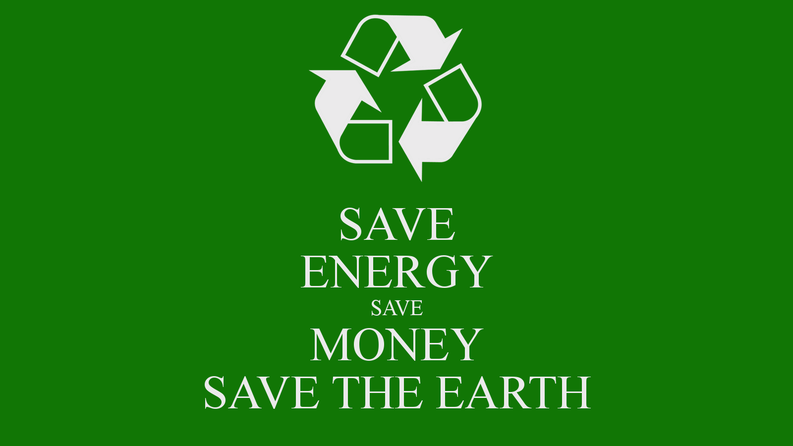 how can i save energy at How can i save energy part of our promise to you is to do all we can to help you save energy and money we may not be able to do much to solve the problems of global warming, but we can all do our bit to save energy in our homes.