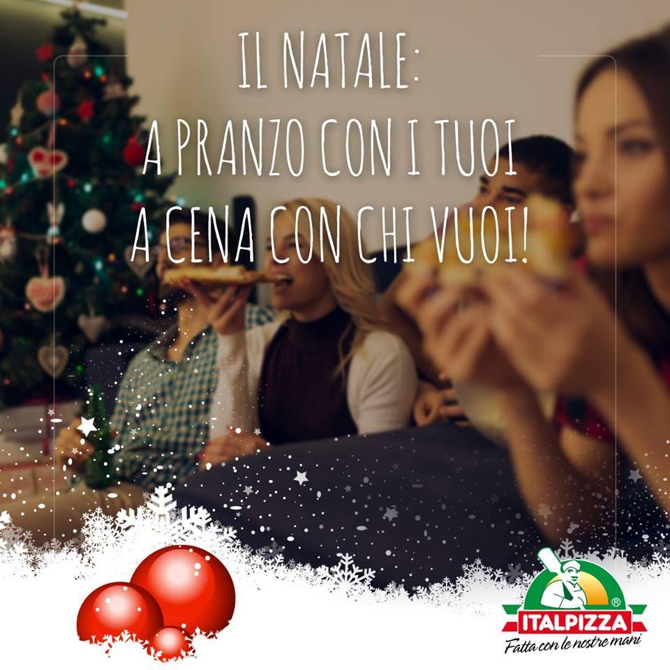 Giusto?   http://www.italpizza.it/i-nostri-prodotti/