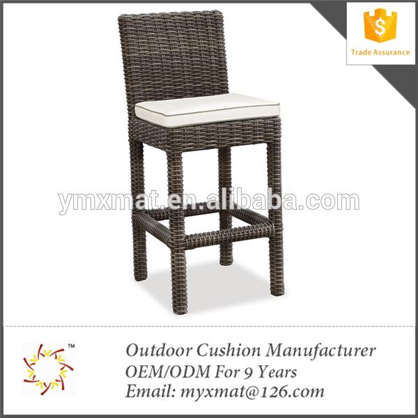 Fabric Stool Seat Cover Diy Stool Stool Covers Diy Furniture