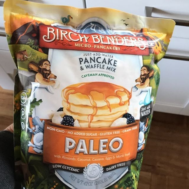 gluten free cornbread dressing recipe flo and grace recipe gluten free cornbread dressing paleo pancake mix costco meals gluten free cornbread dressing