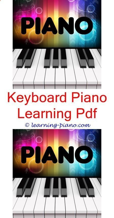 Pianolessons App For Learning Piano Chords Best Piano Learning