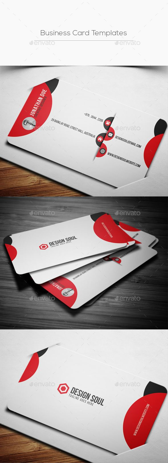 Business card template card templates print templates and card business card template business cards print templates download here https wajeb Gallery