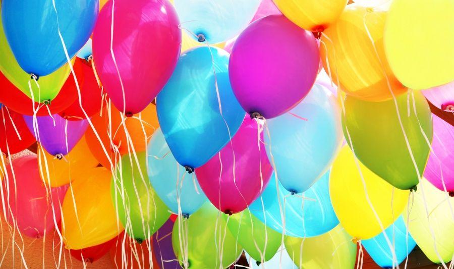 Indoor-Party- und Geburtstagsspiele für ältere Kinder