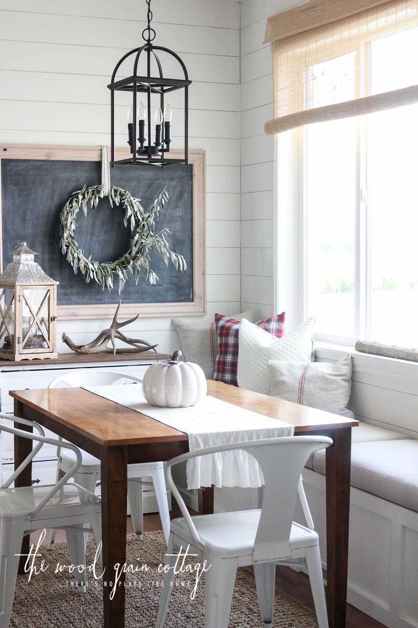 Incredibly inspiring fall decor ideas to transform your home