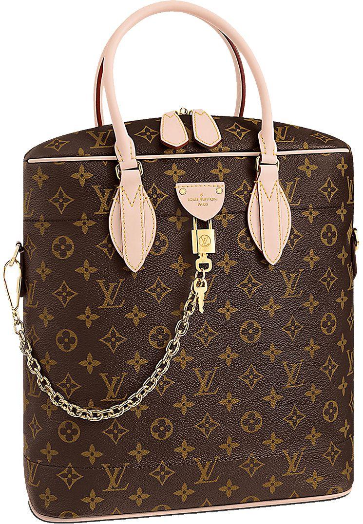 d1d8a8fb0d334 It s the not the CarryAll Bag