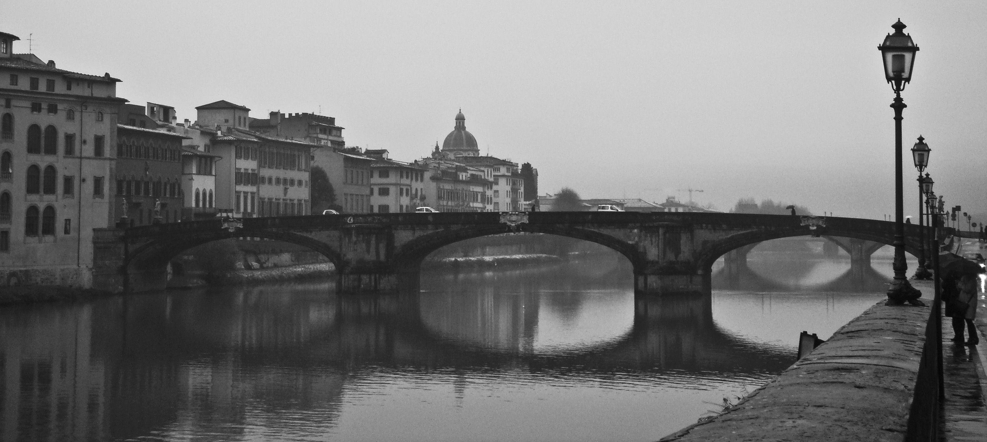 Photograph taken by Julie Howk of Julie Howk photography, in Florence, Italy.     http://juliehowkphotography.wordpress.com/#