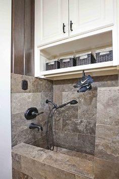 Mud And Laundry Room For Dogs   Google Search